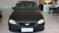 120_90_chevrolet-classic-corsa-sedan-life-1-0-flex-08-09-38-2