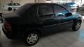 120_90_chevrolet-classic-corsa-sedan-life-1-0-flex-08-09-38-3