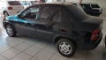120_90_chevrolet-classic-corsa-sedan-life-1-0-flex-08-09-38-4
