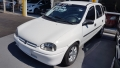 120_90_chevrolet-corsa-hatch-champ-1-0-mpfi-99-99-1