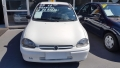 120_90_chevrolet-corsa-hatch-champ-1-0-mpfi-99-99-2