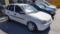 120_90_chevrolet-corsa-hatch-champ-1-0-mpfi-99-99-3