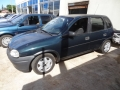 120_90_chevrolet-corsa-hatch-wind-1-0-mpfi-96-97-5-1