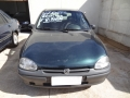 120_90_chevrolet-corsa-hatch-wind-1-0-mpfi-96-97-5-2