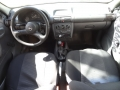 120_90_chevrolet-corsa-hatch-wind-1-0-mpfi-96-97-5-4