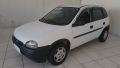 120_90_chevrolet-corsa-hatch-wind-1-0-mpfi-97-98-23-1