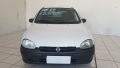 120_90_chevrolet-corsa-hatch-wind-1-0-mpfi-97-98-23-2
