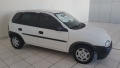120_90_chevrolet-corsa-hatch-wind-1-0-mpfi-97-98-23-3