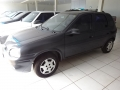 120_90_chevrolet-corsa-hatch-wind-milenium-1-0-mpfi-02-02-8-1