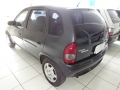 120_90_chevrolet-corsa-hatch-wind-milenium-1-0-mpfi-02-02-8-4