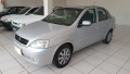 120_90_chevrolet-corsa-sedan-1-0-8v-02-03-44-1