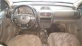 120_90_chevrolet-corsa-sedan-1-0-8v-02-03-44-4