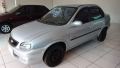 120_90_chevrolet-corsa-sedan-maxx-1-4-flex-07-08-6-1