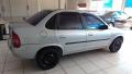 120_90_chevrolet-corsa-sedan-maxx-1-4-flex-07-08-6-4