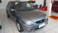 120_90_chevrolet-corsa-sedan-super-milenium-1-0-mpfi-01-01-24-3