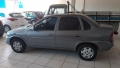 120_90_chevrolet-corsa-sedan-super-milenium-1-0-mpfi-01-01-24-4