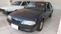 120_90_chevrolet-monza-sedan-gls-2-0-efi-94-95-2-1