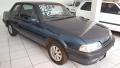 120_90_chevrolet-monza-sedan-gls-2-0-efi-94-95-2-4