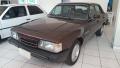120_90_chevrolet-opala-sedan-comodoro-sle-4-1-90-90-1