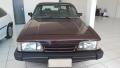 120_90_chevrolet-opala-sedan-comodoro-sle-4-1-90-90-2