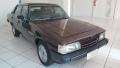 120_90_chevrolet-opala-sedan-comodoro-sle-4-1-90-90-3