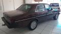 120_90_chevrolet-opala-sedan-comodoro-sle-4-1-90-90-4