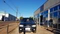 120_90_chevrolet-s10-cabine-dupla-executive-4x2-4-3-sfi-v6-cab-dupla-98-99-2