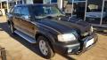 120_90_chevrolet-s10-cabine-dupla-executive-4x2-4-3-sfi-v6-cab-dupla-98-99-3