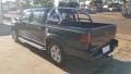 120_90_chevrolet-s10-cabine-dupla-executive-4x2-4-3-sfi-v6-cab-dupla-98-99-4