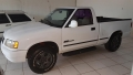 120_90_chevrolet-s10-cabine-simples-luxe-4x2-4-3-sfi-v6-cab-simples-97-97-1