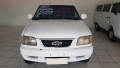 120_90_chevrolet-s10-cabine-simples-luxe-4x2-4-3-sfi-v6-cab-simples-97-97-2