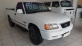 120_90_chevrolet-s10-cabine-simples-luxe-4x2-4-3-sfi-v6-cab-simples-97-97-3
