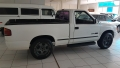 120_90_chevrolet-s10-cabine-simples-luxe-4x2-4-3-sfi-v6-cab-simples-97-97-4