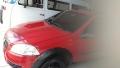 120_90_fiat-strada-working-1-4-flex-cab-estendida-09-10-8-3