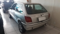 120_90_ford-fiesta-hatch-1-3-i-95-95-3-2