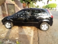 120_90_ford-fiesta-hatch-hatch-street-1-0-mpi-03-03-1-1