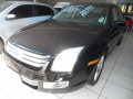 Ford Fusion 2.3 SEL - 06/07 - 29.900