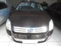120_90_ford-fusion-2-3-sel-06-07-63-2