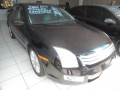 120_90_ford-fusion-2-3-sel-06-07-63-3