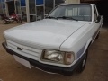 120_90_ford-pampa-l-1-8-cab-simples-94-94-3-1