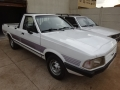 120_90_ford-pampa-l-1-8-cab-simples-94-94-3-2