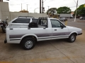120_90_ford-pampa-l-1-8-cab-simples-94-94-3-3