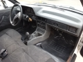 120_90_ford-pampa-l-1-8-cab-simples-94-94-3-4