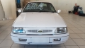120_90_ford-versailles-gl-2-0-i-95-96-2