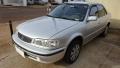 120_90_toyota-corolla-sedan-xei-1-8-16v-antigo-00-00-12-1