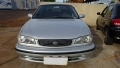 120_90_toyota-corolla-sedan-xei-1-8-16v-antigo-00-00-12-2