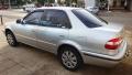120_90_toyota-corolla-sedan-xei-1-8-16v-antigo-00-00-12-3