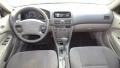 120_90_toyota-corolla-sedan-xei-1-8-16v-antigo-00-00-12-4