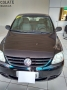 120_90_volkswagen-fox-1-0-8v-flex-06-06-10-1