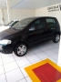 120_90_volkswagen-fox-1-0-8v-flex-06-06-10-3